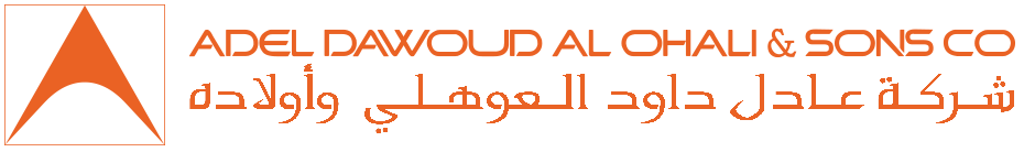 Adel Dawoud Al Ohali & Sons Co